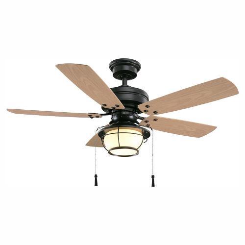 small resolution of on hampton bay milton ceiling fan wiring diagram