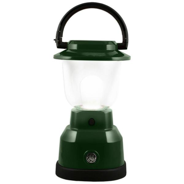 Eveready Industrial Floating Led Battery-powered Lantern-5109lsh15 - Home Depot