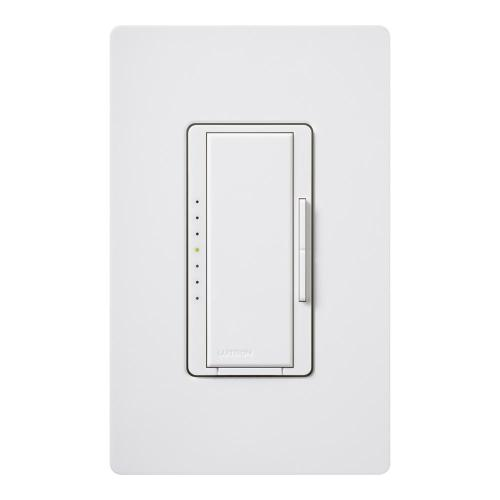 small resolution of lutron maestro c l dimmer switch for dimmable led halogen incandescent bulbs single