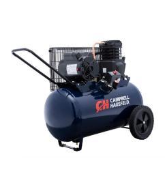 electric air compressor [ 1000 x 1000 Pixel ]