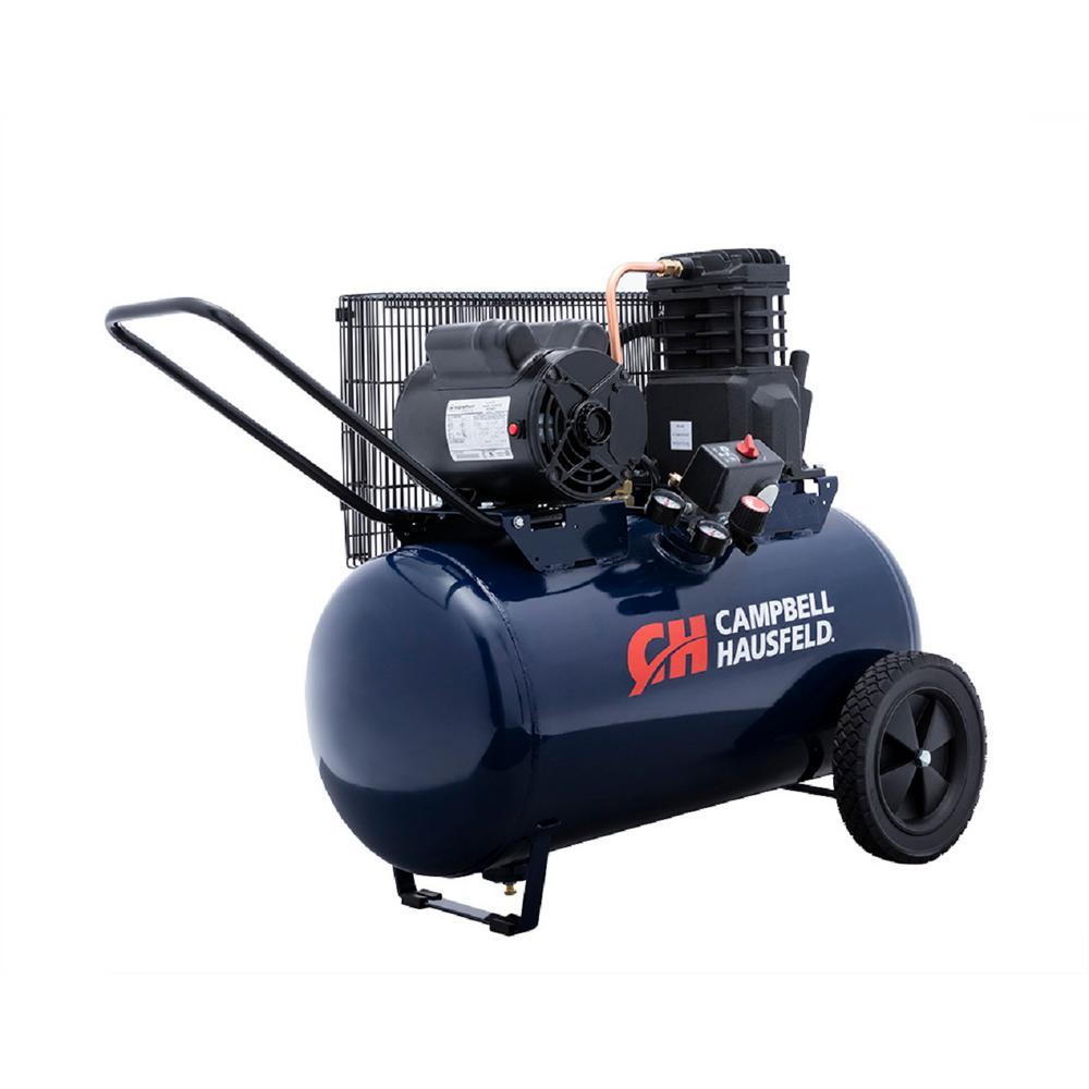 medium resolution of electric air compressor