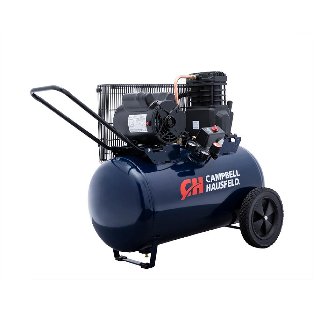 hight resolution of electric air compressor