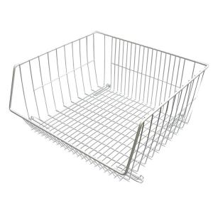 ClosetMaid 16.375 in. x 8.25 in. Stack-or-Hang Wire