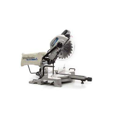 Miter Saw Laser Guide Home Depot