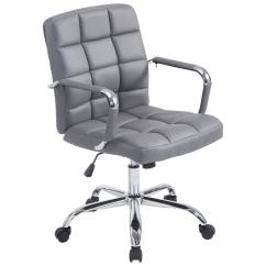 Office Chair Customer Reviews Cheap Kids Table And Chairs Poly Bark Black Manchester Em 251 Blk The Home Depot This Review Is From Grey