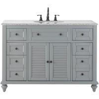 Single Sink Bathroom Vanities | Bathroom Vanities 60 Inch ...