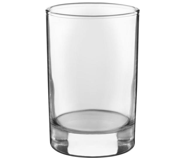 Libbey Heavy Base   Oz Juice Glass Set  Pack