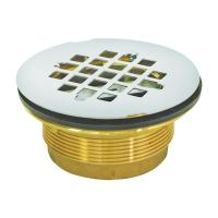 3 Inch 2 Inch Shower Drain Home Depot | Insured By Ross