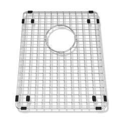 Kitchen Sink Grids Floor Ideas American Standard Prevoir 12 In X 15 Grid Stainless Steel