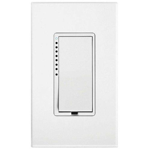 small resolution of 0 10v dimming wiring diagram fluorescent dmx wiring lutron dimmer switch wiring maestro dimmer wiring