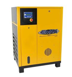 premium series 15 hp 208 volt 3 phase stationary electric variable speed rotary [ 1000 x 1000 Pixel ]