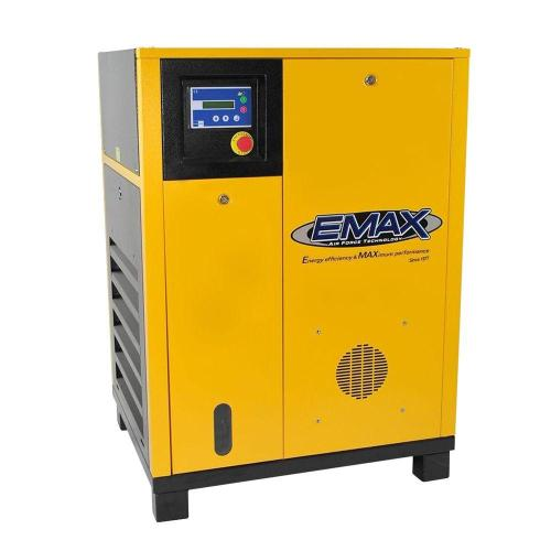 small resolution of premium series 15 hp 208 volt 3 phase stationary electric variable speed rotary