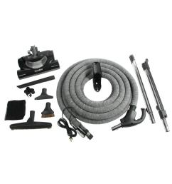 cen tec complete electric powerhead kit with pigtail hose forcomplete electric powerhead kit with pigtail hose [ 1000 x 1000 Pixel ]
