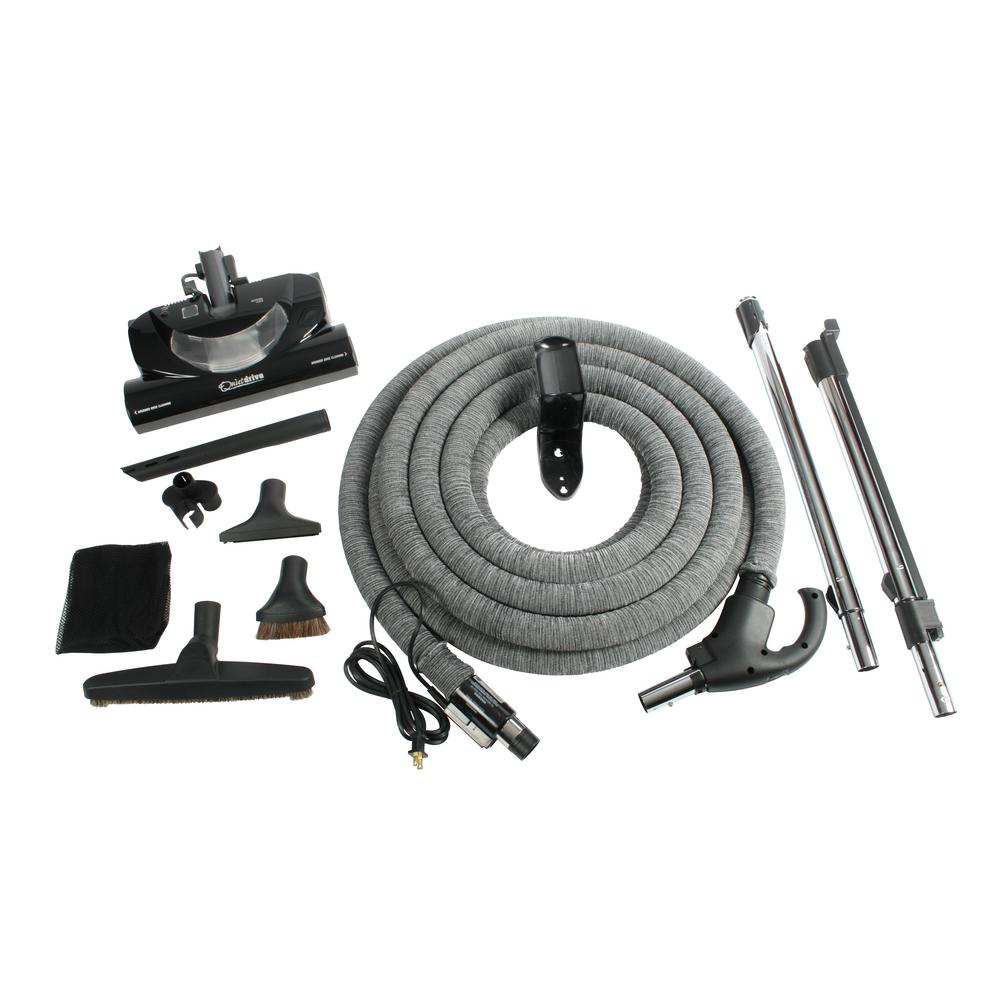 medium resolution of cen tec complete electric powerhead kit with pigtail hose forcomplete electric powerhead kit with pigtail hose