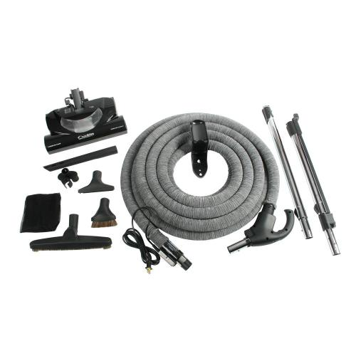 small resolution of cen tec complete electric powerhead kit with pigtail hose forcomplete electric powerhead kit with pigtail hose