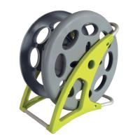 Kokido Portable Vacuum Hose Storage Reel-K836CBX/GRN - The ...