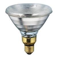 Philips 175-Watt 120 Volt Par 38 Incandescent Heat Lamp ...