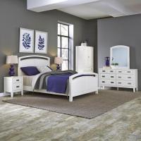 White Queen Bedroom Sets | www.pixshark.com - Images ...