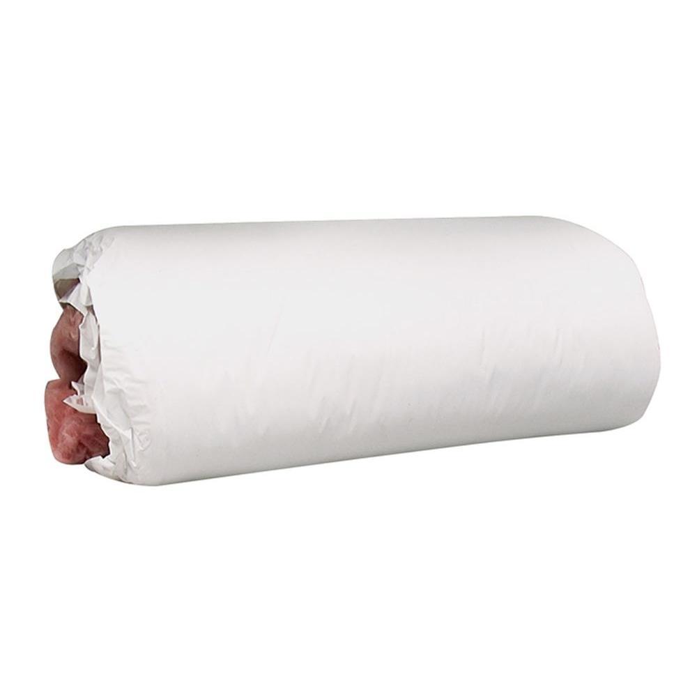 medium resolution of water heater insulation blanket r 6 7