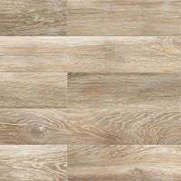 Cork Flooring - Wood Flooring - The Home Depot
