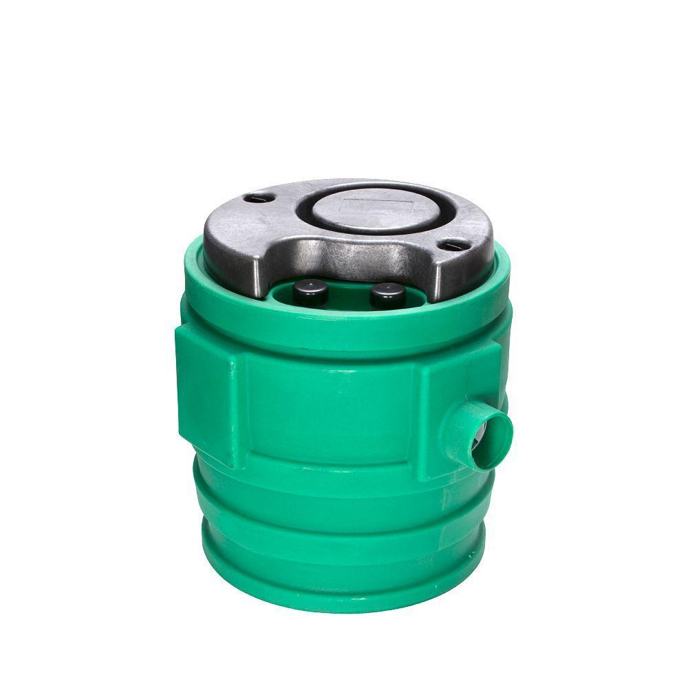 Pump Float Switch Wiring Diagram Septic Tank Pump Wiring Septic Tank