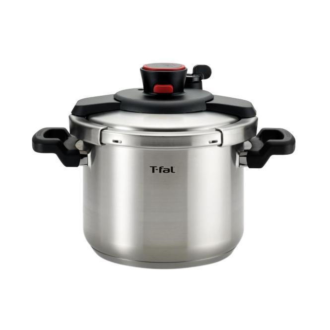 Mirro 16 Qt Pressure Cooker