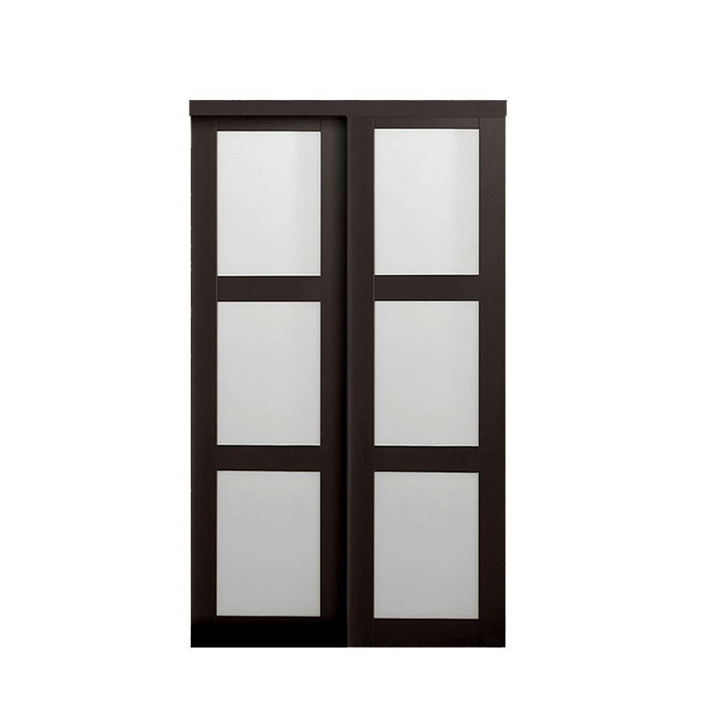 48 Inch Sliding Door Screen. unique home designs 48 in x