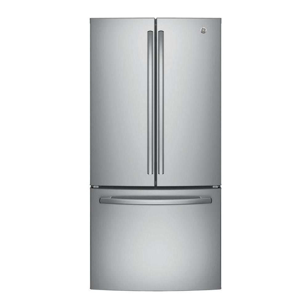 Elegant Lg Gf L613pl 613l French Door Refrigerator At The Good Guys