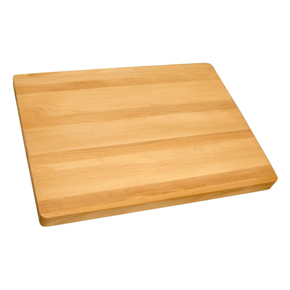 kitchen cutting boards reno catskill craftsmen pro series hardwood reversible board 1326