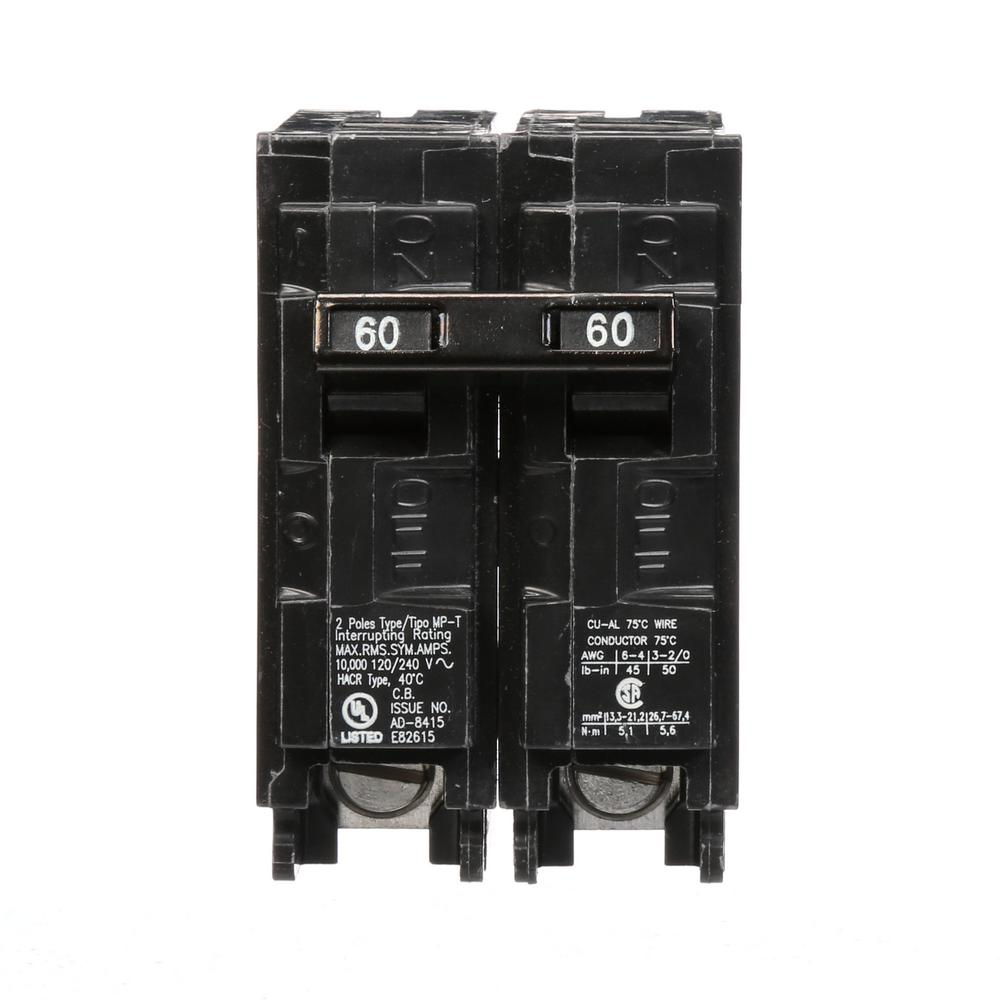 medium resolution of murray circuit breakers power distribution the home depot murray fuse box parts