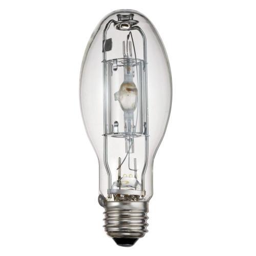 small resolution of 100 watt metal halide elliptical mogul hid light bulb