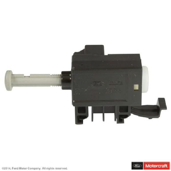 Motorcraft Starter Clutch Internal Switch-sw-6578