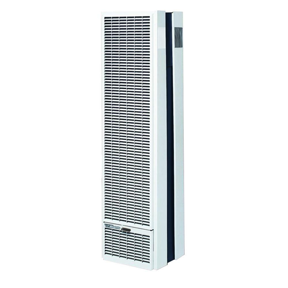 medium resolution of 50 000 btu hr monterey top vent gravity wall furnace natural gas heater with wall or cabinet mounted thermostat
