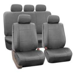 Cover Chair Seat Car Fishing Spare Parts Covers Interior Accessories The Home Depot Premium