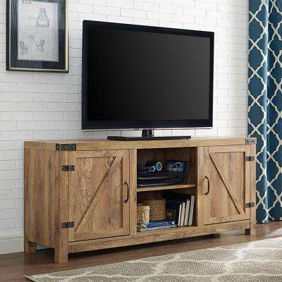 tv stands for living room kids chairs furniture the home depot rustic
