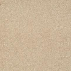 Soft Kitchen Flooring Options Modern Valance Overdrive Ii - Color Blushing Beige Texture 12 Ft. Carpet ...