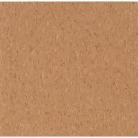 Green - VCT Tile - Vinyl Flooring & Resilient Flooring ...
