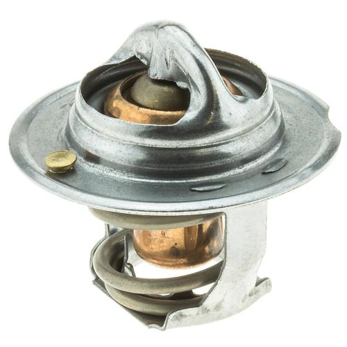 small resolution of oe type thermostat