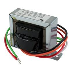 packard 2 ft mount transformer [ 1000 x 1000 Pixel ]