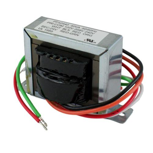 small resolution of mount transformer