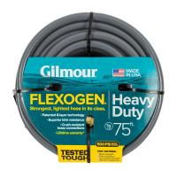Element IndustrialPRO 5/8 in. Dia x 50 ft. Lead Free ...