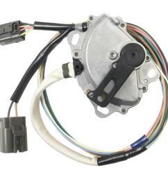 pontiac grand prix neutral safety switch [ 1000 x 1000 Pixel ]
