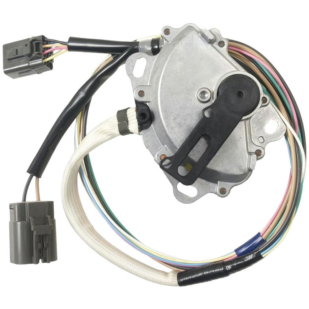 medium resolution of pontiac grand prix neutral safety switch