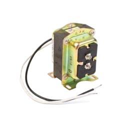 goodman furnace transformer wiring [ 1000 x 1000 Pixel ]
