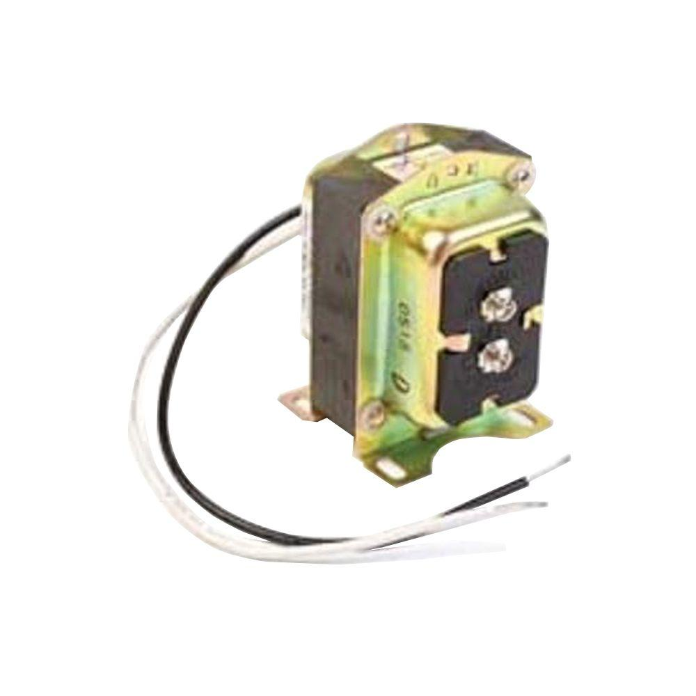 hight resolution of 24 volt transformer