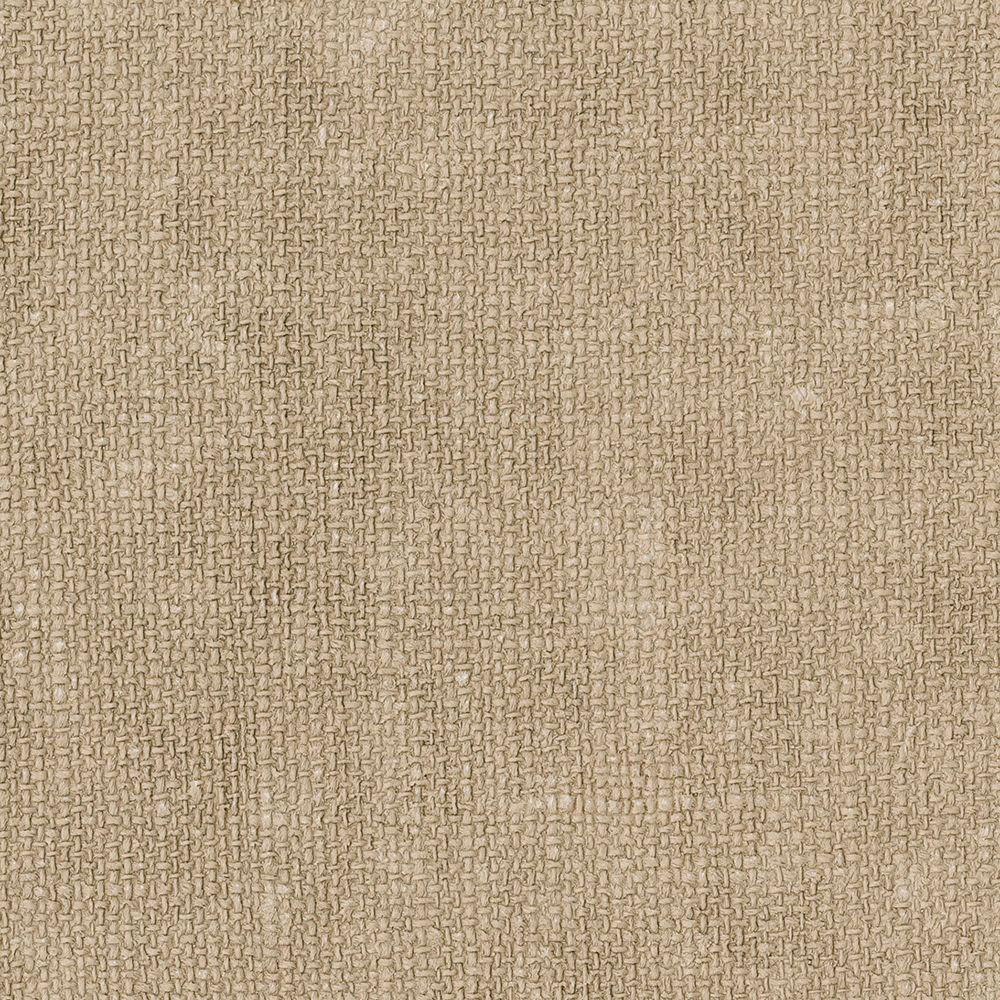 track lighting design ideas living room decoration brewster wheat flax texture wallpaper-3097-42 - the home depot