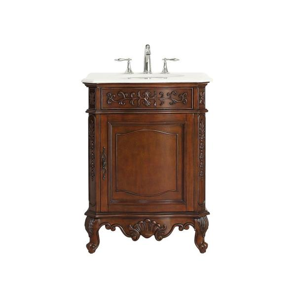 Home Decorators Collection Winslow 26 In. X 22