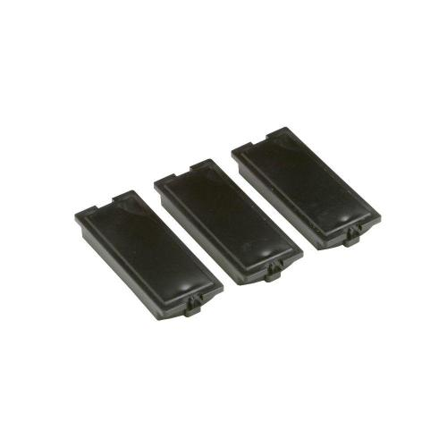 small resolution of br type circuit breaker filler plates 3 pack