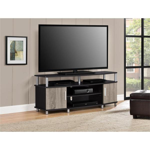 Ameriwood TV Stand Carson Home