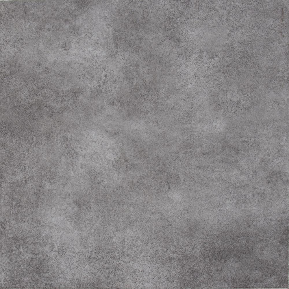 floor tiles grey ceramic floor tile